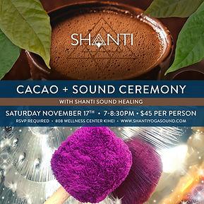 11-17-Cacao-808-.jpg