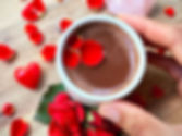Shanti-Cacao-Valentines.jpg