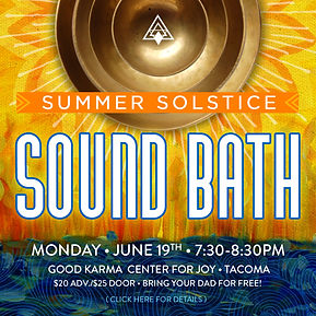 June-Sound-Bath-ad-web.jpg