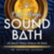 Full-Moon-Sound-Bath-Square.jpg
