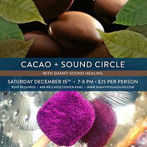 12-15-Cacao-808-.jpg