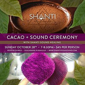 10-28-Cacao-Soulasana-.jpg