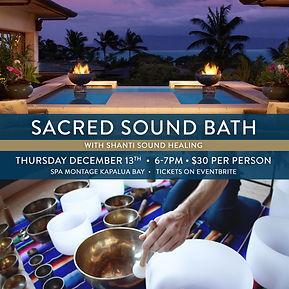 12-13-SM-Ad-Sound-Bath.jpg