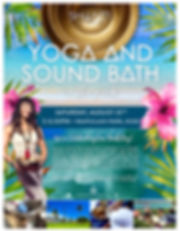 Birthday-Sound-Bath-full.jpg