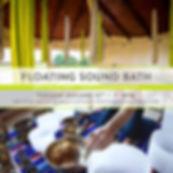 1-15-Float-Sound-Bath-Square-ad.jpg