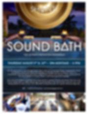 spa montage, montage kapalua bay, montage, maui, hawaii, soundbath, sound healing, shanti sond healing, meditation, wellness