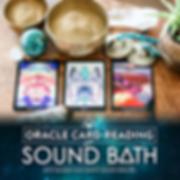 Oracle-Card-Sound-Bath-website.png