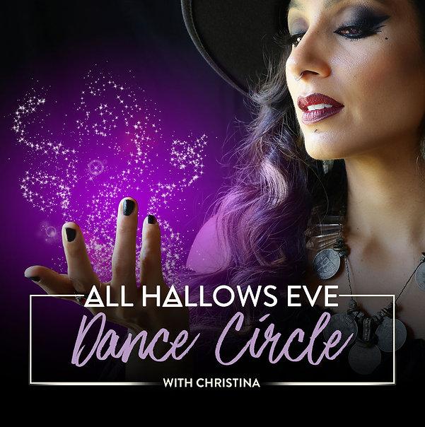 10-30-dance-circle-Square.jpg