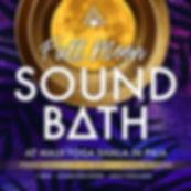 11-23-Full-Moon-Sound-Bath-Square.jpg