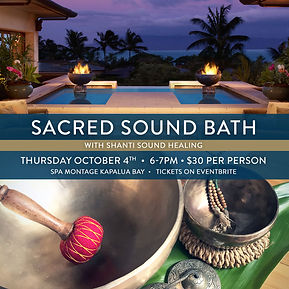 10-4-SM-Sound-Bath.jpg