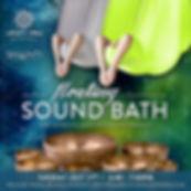 Floating sound abth, suspended sound bath, shanti, shanti sound healing, sound healing, sound bath, uplift maui, aerial yoga, cocoon, hammock, meditation, hawaii