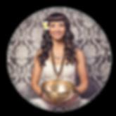 Sound Healing Tacoma Christina Felty