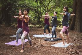 Shanti-Yoga.jpg