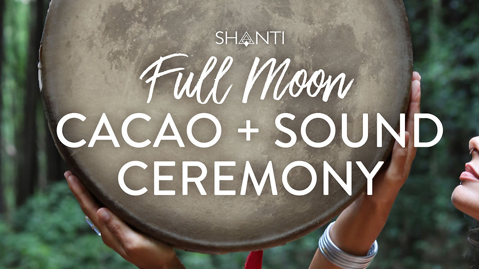 Full-Moon-Cacao-Sound-Cover.jpg