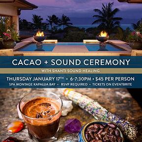 1-17-Cacao-SM-Gong-Bath.jpg