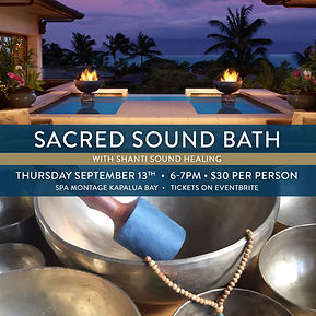 9-13-SM-Sound-Bath.jpg