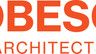 Architect Insight | September 2019