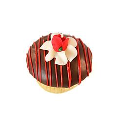 Chocolate Velvet Rose