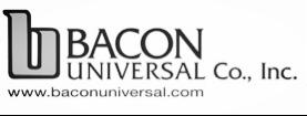 Bacon Universal