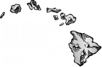 BCP Construction