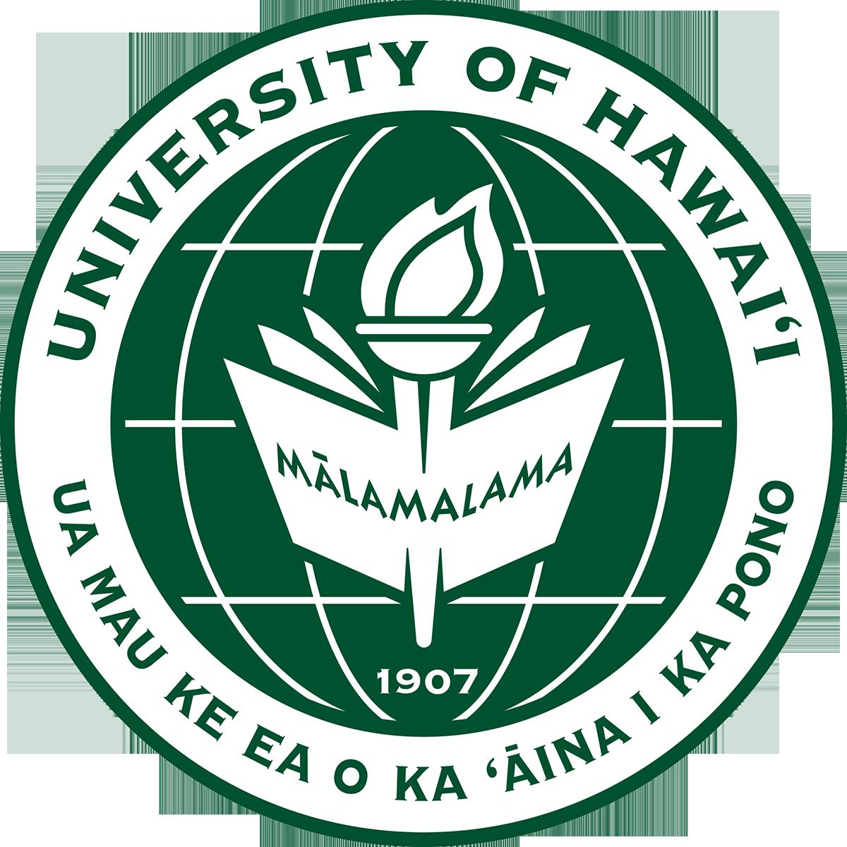 UH of Manoa