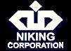 NikingCorp 2_edited