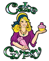 Cake Gypsy Logo Final 004-4.png