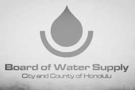 Board of Water Supply
