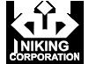 NikingCorp