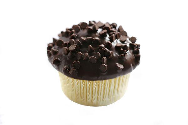 ChocolateChipper.jpg