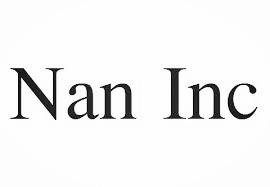 Nan Inc