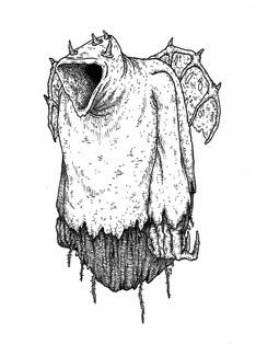 Monster_2016_04.jpg
