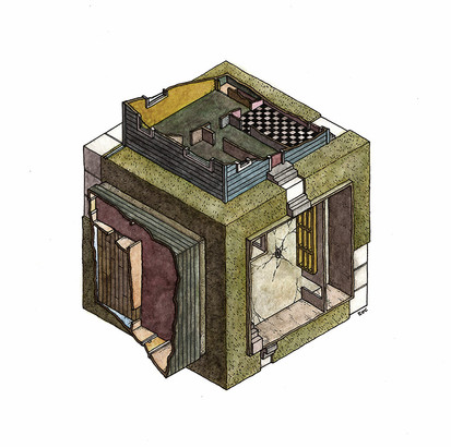 foundations_07.jpg