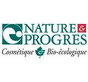 Nature-et-Progrés.jpg