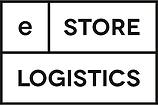 eStore Logistics Logo.png