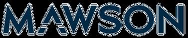 mawson-logov3.png