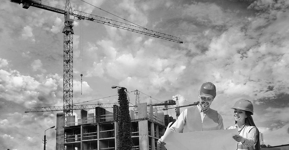 img-construction.jpg