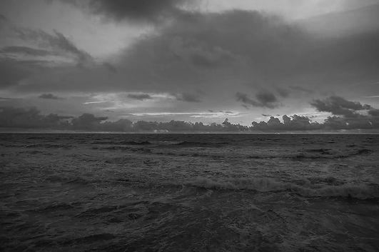 mawson-ocean3.jpg