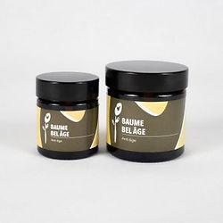petit-grain-020-baume-bel-age-DSCF2748-3