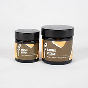 petit-grain-016-baume-visage-DSCF2743-30