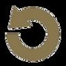 turnaround-icon.png