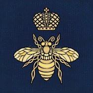 les cosmétiques de l'abeille