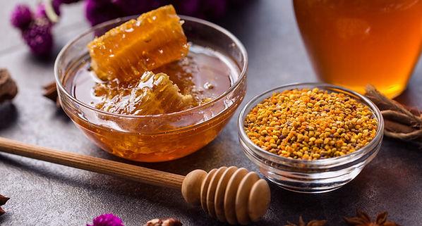 propolis-abeille-glossodinie_shutterstoc