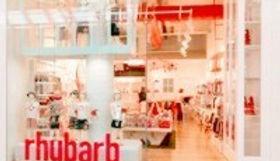 rhubarb-store.jpg