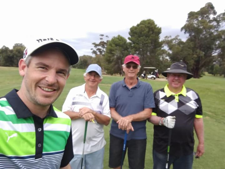 On-Course Lessons (per hour)