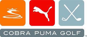 Cobra-Puma-Logo.jpg