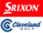 srixon cleveland.jpg