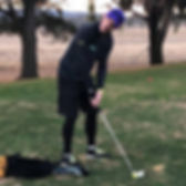 Canberra golf coaching and lessons tuition