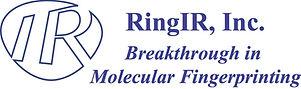 RingIRLogo_invert5.jpg