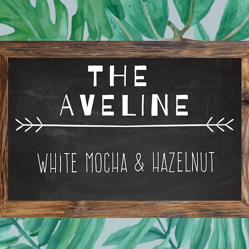 The Aveline Latte (64oz)